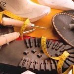calzature-misura